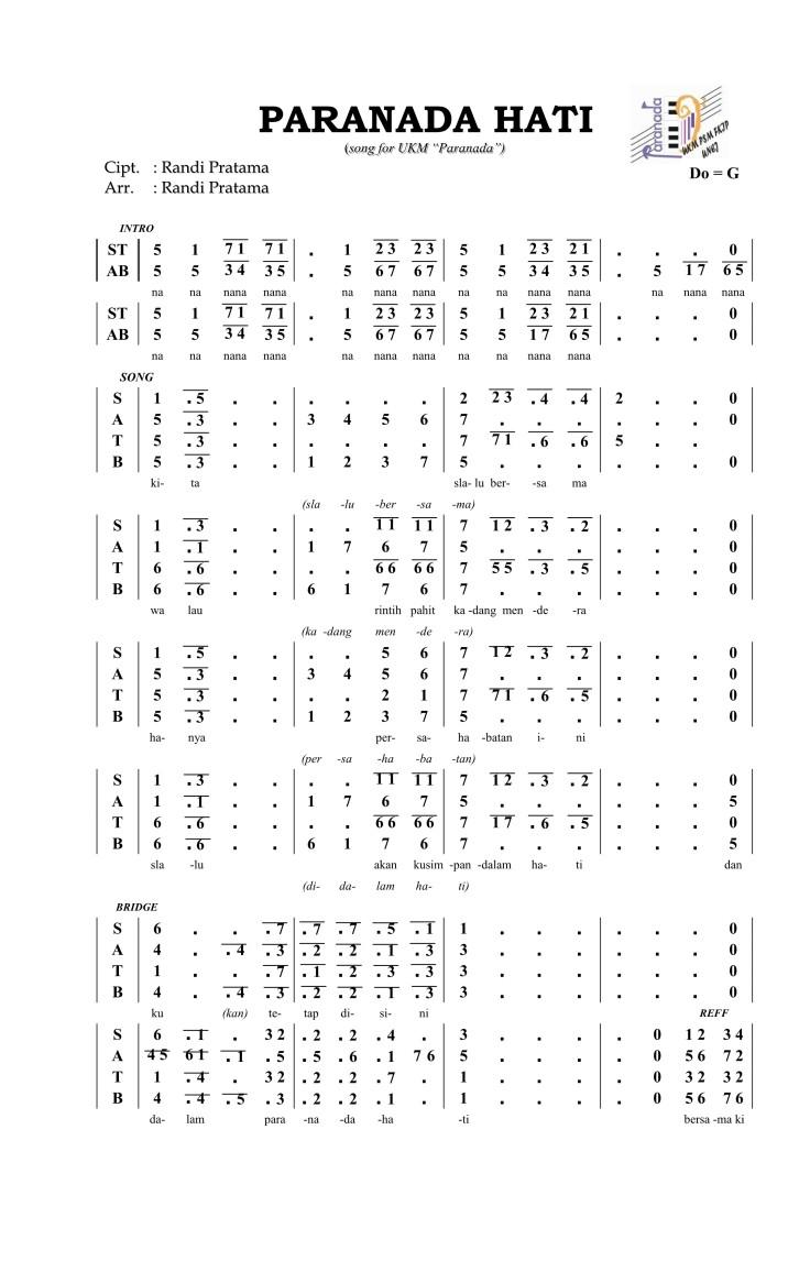 PARANADA HATI 22_Page_1