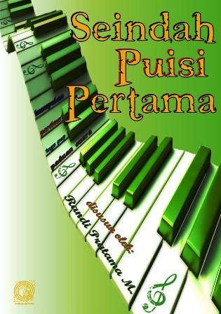 Buku Partitur Lagu Pop Paduan Suara (1)   Randipopo