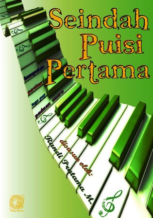 Copy of cover buku partitur