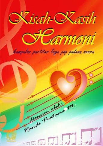 kisah-kasih harmoni front